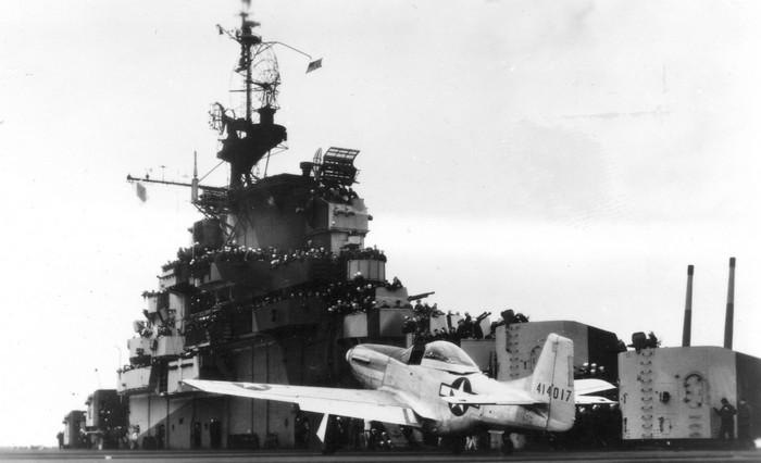 Mustang Naval Naval2